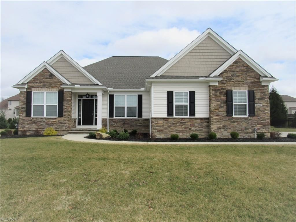 11461 Love Lane, Strongsville, OH 44149 - #: 4256465