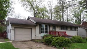Photo of 5240 Jeanne Lynn Ave, Youngstown, OH 44514 (MLS # 4104466)