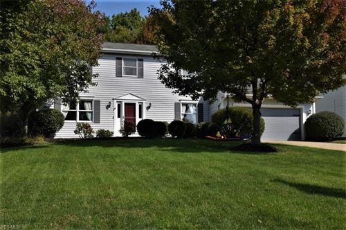 Photo of 31385 Elm Hill Drive, Solon, OH 44139 (MLS # 4223467)