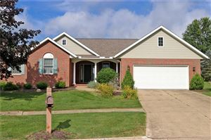 Photo of 722 Danberry Drive, Wooster, OH 44691 (MLS # 4126468)