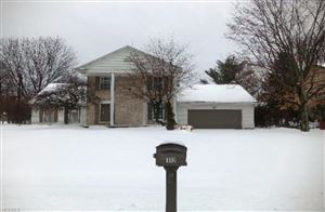 Photo of 192 Sugar Cane Dr, Youngstown, OH 44512 (MLS # 4066470)