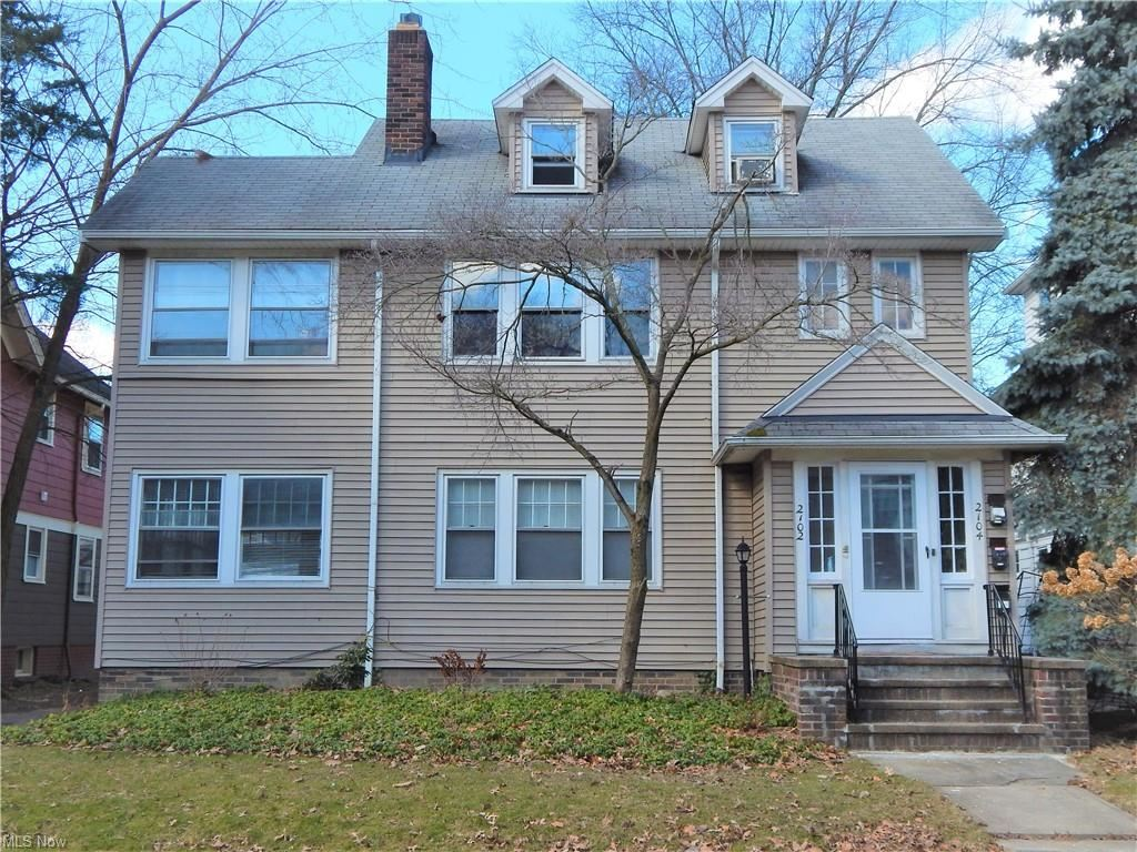 2102 Stillman Road #Lower, Cleveland Heights, OH 44118 - #: 4260470