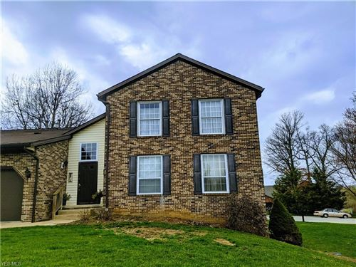 Photo of 1838 Harbour Circle NW #14C, Canton, OH 44708 (MLS # 4178472)