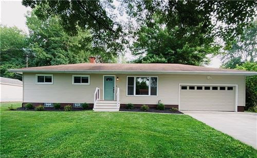 Photo of 20335 Westwood Drive, Strongsville, OH 44149 (MLS # 4303472)