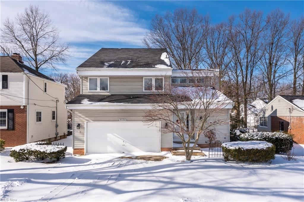 2030 Lakeview Avenue, Rocky River, OH 44116 - #: 4252472
