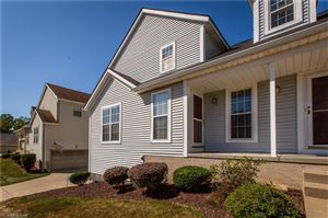 Photo of 6433 Strawberry Fields Circle NE, Canton, OH 44721 (MLS # 4144473)