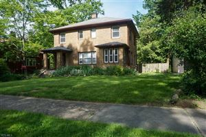Photo of 1669 Maple Rd, Cleveland Heights, OH 44121 (MLS # 4106475)
