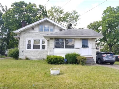 Photo of 338 W Indianola Avenue, Youngstown, OH 44511 (MLS # 4212475)