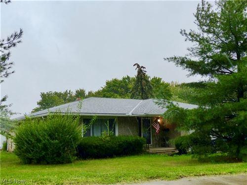 Photo of 1887 Rockside Road, Seven Hills, OH 44131 (MLS # 4319477)