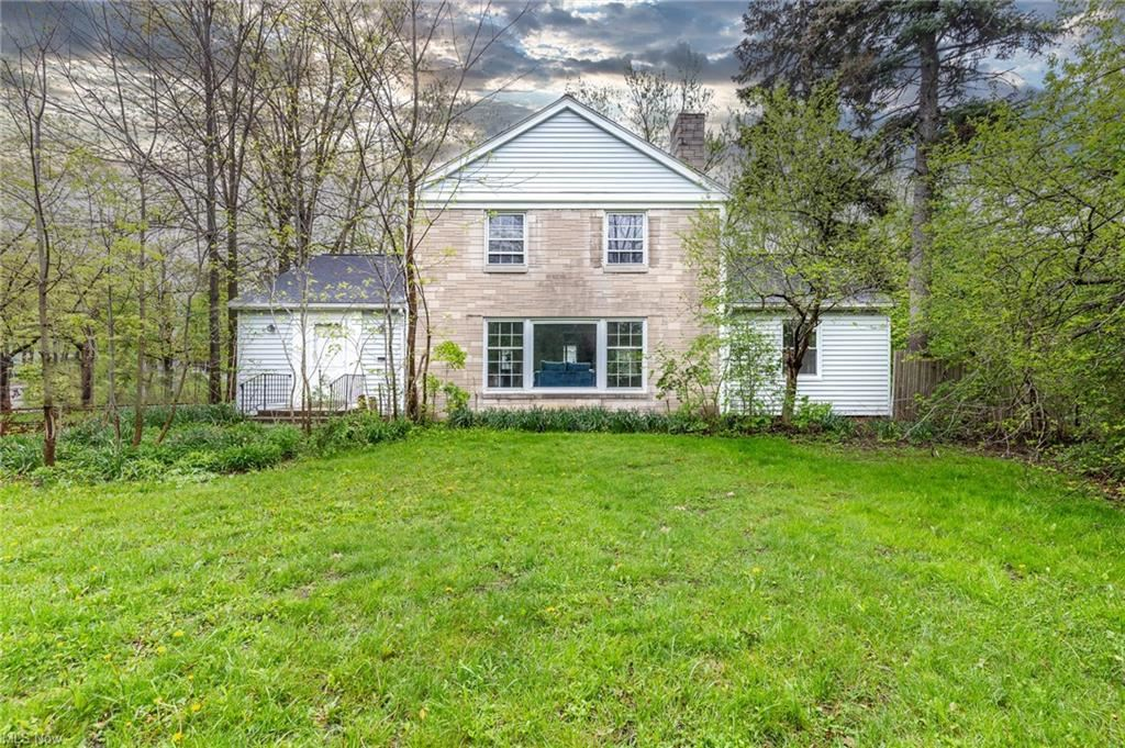 12854 Cedar Road, Cleveland Heights, OH 44118 - #: 4276478