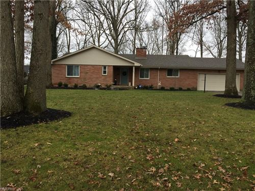 Photo of 275 Deer Trail Avenue, Canfield, OH 44406 (MLS # 4250479)
