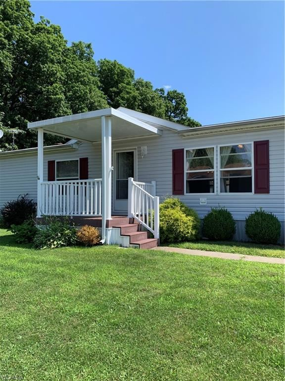14980 Sprucevale, East Liverpool, OH 43920 - #: 4212480
