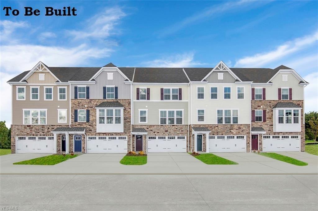 1461 Caymus Court, Avon, OH 44011 - #: 4219481