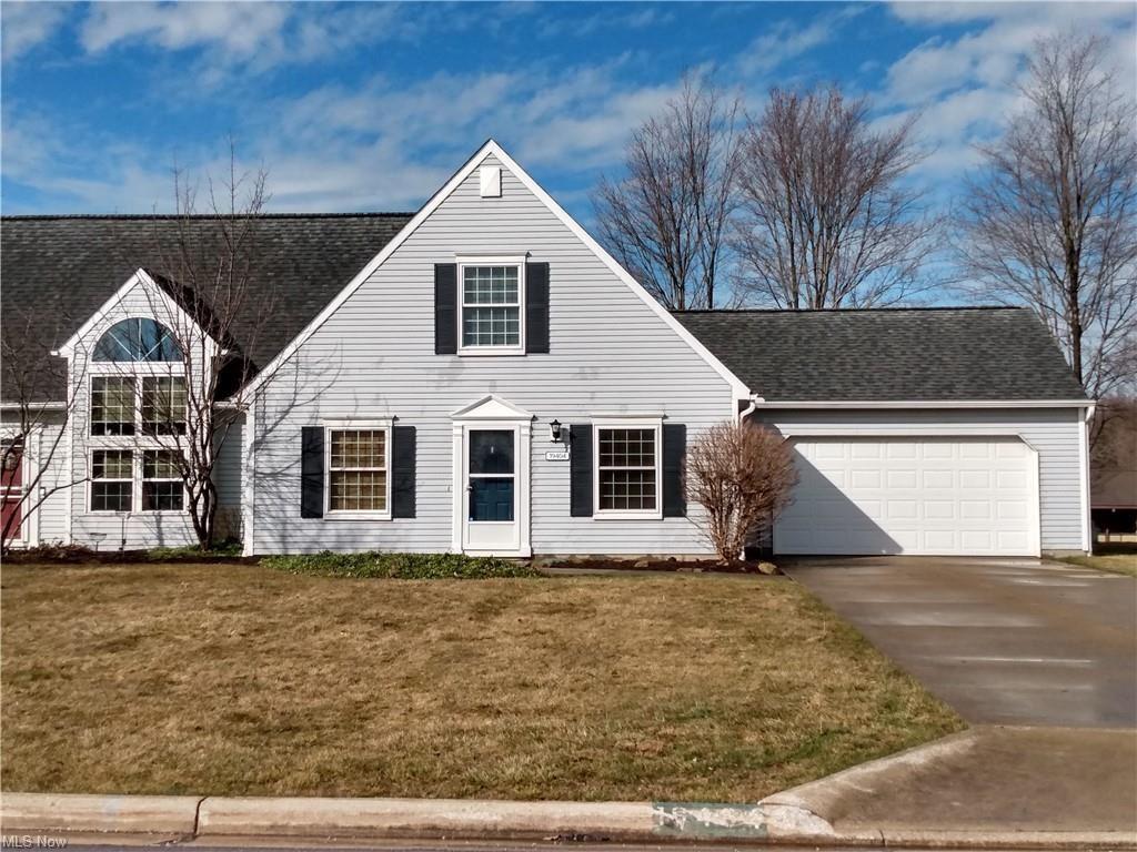 19404 Lymans Lane #88, Strongsville, OH 44149 - #: 4261481