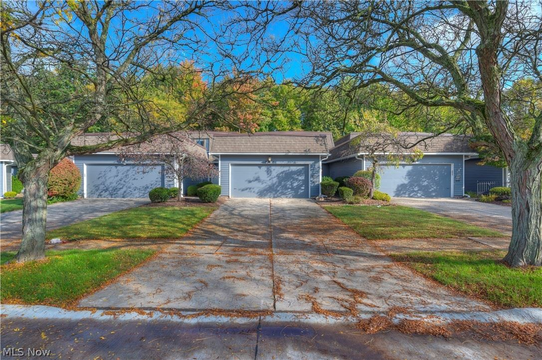 19258 Briarwood Lane #2-2, Strongsville, OH 44149 - #: 4326481