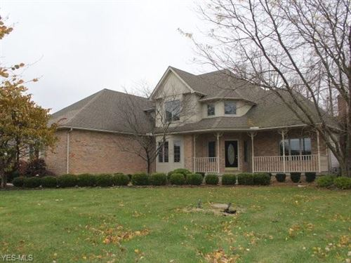 Photo of 1525 Pimlico Place, Austintown, OH 44515 (MLS # 4150482)
