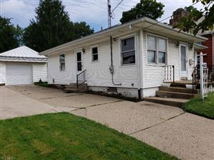 Photo of 640 E Bowman Street, Wooster, OH 44691 (MLS # 4126483)