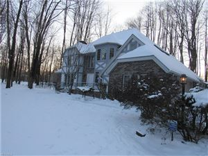 Photo of 3895 Saint Andrews, Youngstown, OH 44505 (MLS # 4067484)
