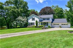 Photo of 8384 Knauf Road, Canfield, OH 44406 (MLS # 4106486)