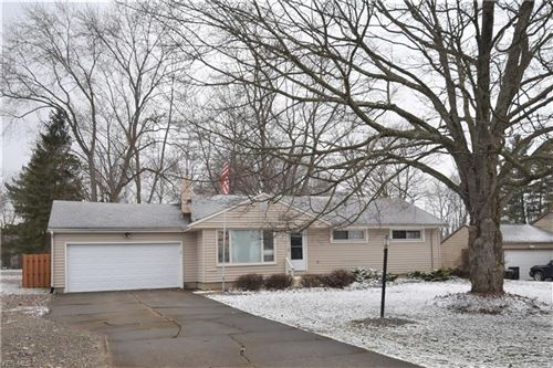 Photo of 2852 Penny Lane, Youngstown, OH 44515 (MLS # 4161486)