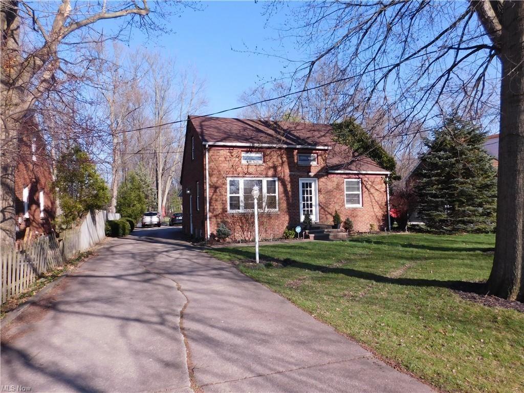 6315 Avon Belden Road, North Ridgeville, OH 44039 - #: 4266487