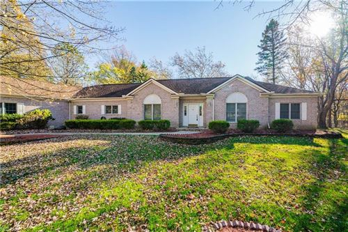 Photo of 13339 Old Pleasant Valley Road, Middleburg Heights, OH 44130 (MLS # 4238488)