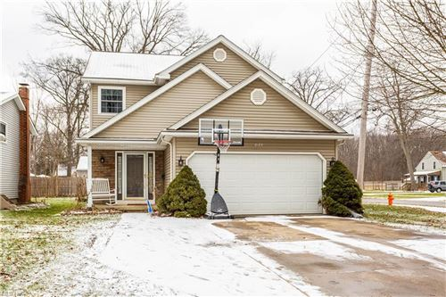Photo of 6123 Decker Road, North Olmsted, OH 44070 (MLS # 4251490)