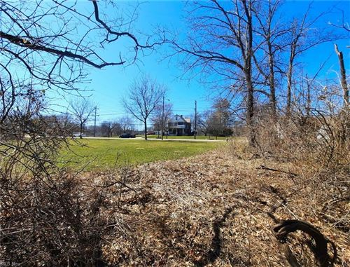 Photo of 7177 Brecksville Road, Independence, OH 44131 (MLS # 4269490)