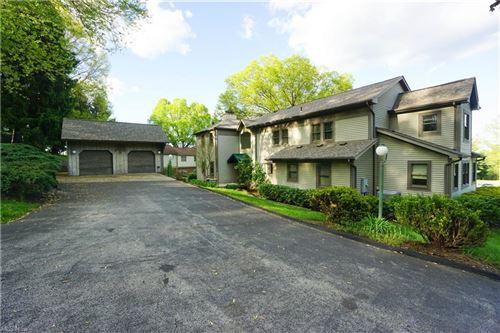 Photo of 4694 Pin Oak Lane, Canfield, OH 44406 (MLS # 4249491)