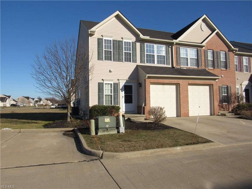 100 Clay Court, Berea, OH 44017 - #: 4169491