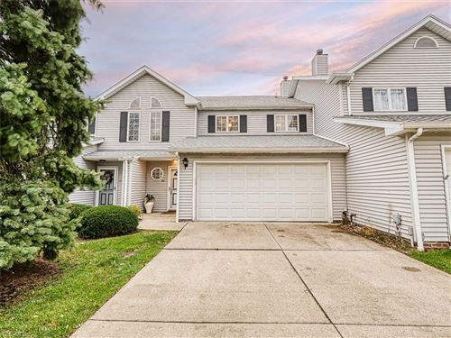 Photo of 6742 Fry Road #3, Middleburg Heights, OH 44130 (MLS # 4240493)