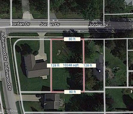 Photo of Jordan Drive, Mentor, OH 44060 (MLS # 4261493)