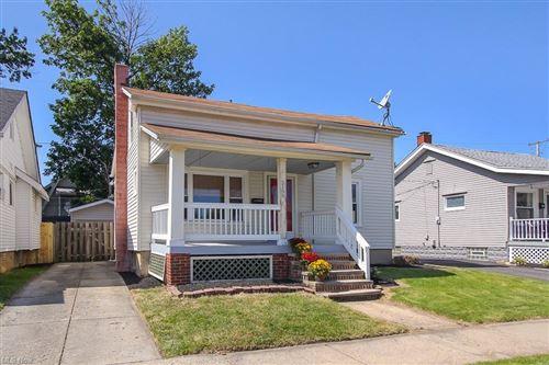 Photo of 2198 Olive, Lakewood, OH 44107 (MLS # 4318494)