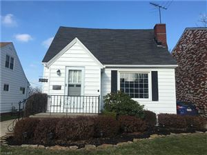 Photo of 11205 Lincoln Ave, Garfield Heights, OH 44125 (MLS # 4058495)