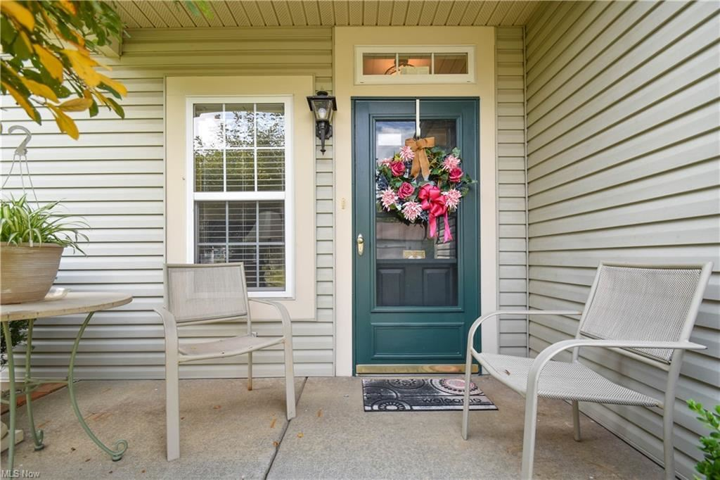 Photo of 5645 Clingan Road #3A, Struthers, OH 44471 (MLS # 4303495)