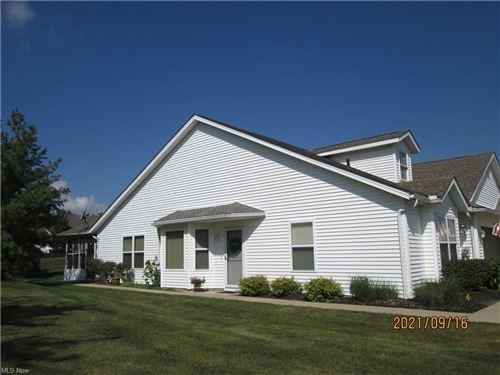 Photo of 3536 Castleton Lane, Brunswick, OH 44212 (MLS # 4314496)