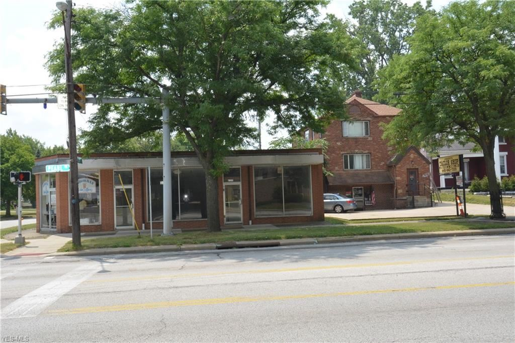 6597 Pearl Road, Parma Heights, OH 44130 - #: 4203498
