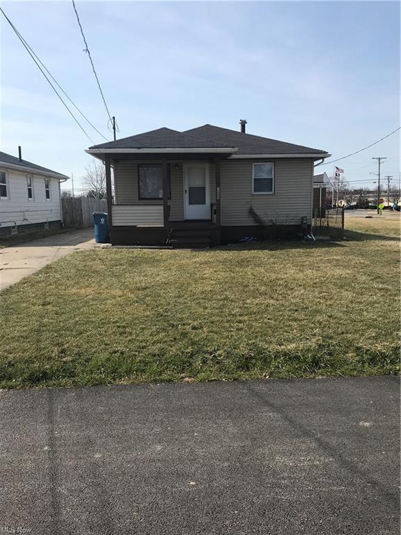 1604 Lehigh Avenue, Lorain, OH 44052 - #: 4260498