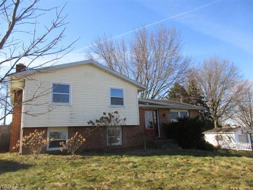 Photo of 2120 Edmar Street, Louisville, OH 44641 (MLS # 4144499)
