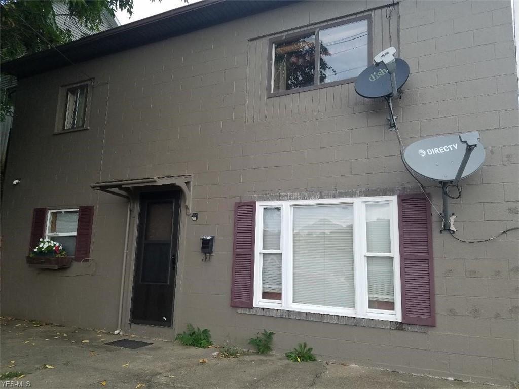 1327 Morton Avenue, Cambridge, OH 43725 - MLS#: 4173499