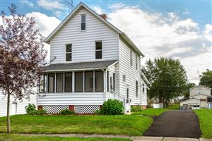 Photo of 170 2nd Street SW, Brewster, OH 44613 (MLS # 4126500)