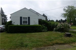 Photo of 949 Cornell St, Youngstown, OH 44502 (MLS # 4106501)