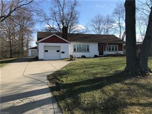 Photo of 5145 Norquest Blvd, Youngstown, OH 44515 (MLS # 4067502)
