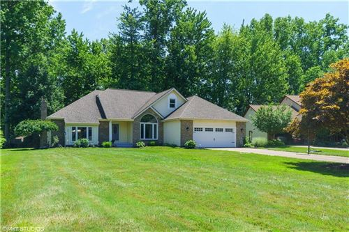 Photo of 7066 Brownell Drive, Mentor, OH 44060 (MLS # 4202502)