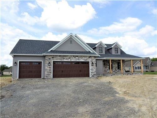 Photo of 3901 Mary Way, Canfield, OH 44406 (MLS # 4128503)