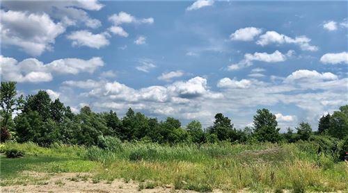 Photo of 4619 St. Joseph Way, Avon, OH 44011 (MLS # 4292503)