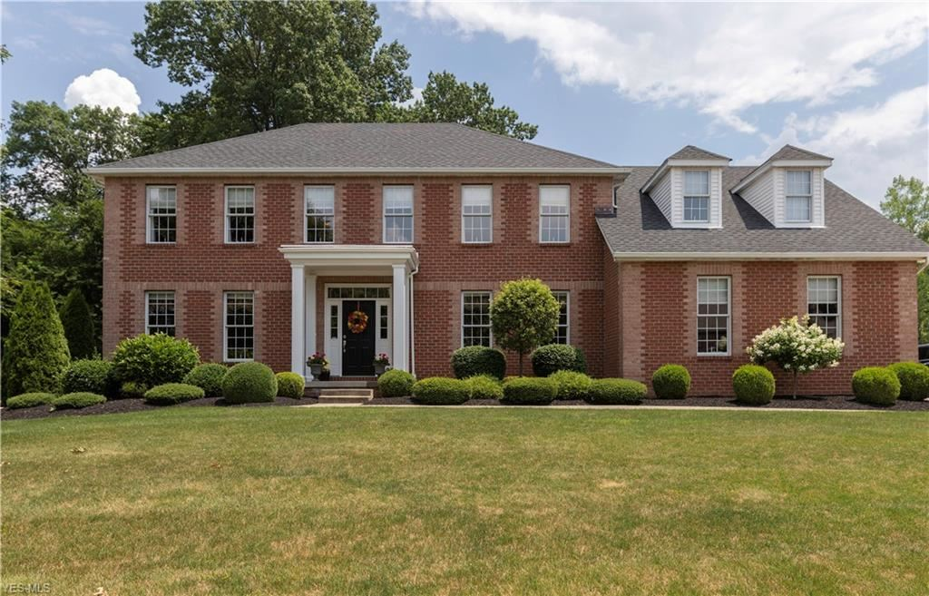 8557 Reserve Court, Poland, OH 44514 - MLS#: 4202503