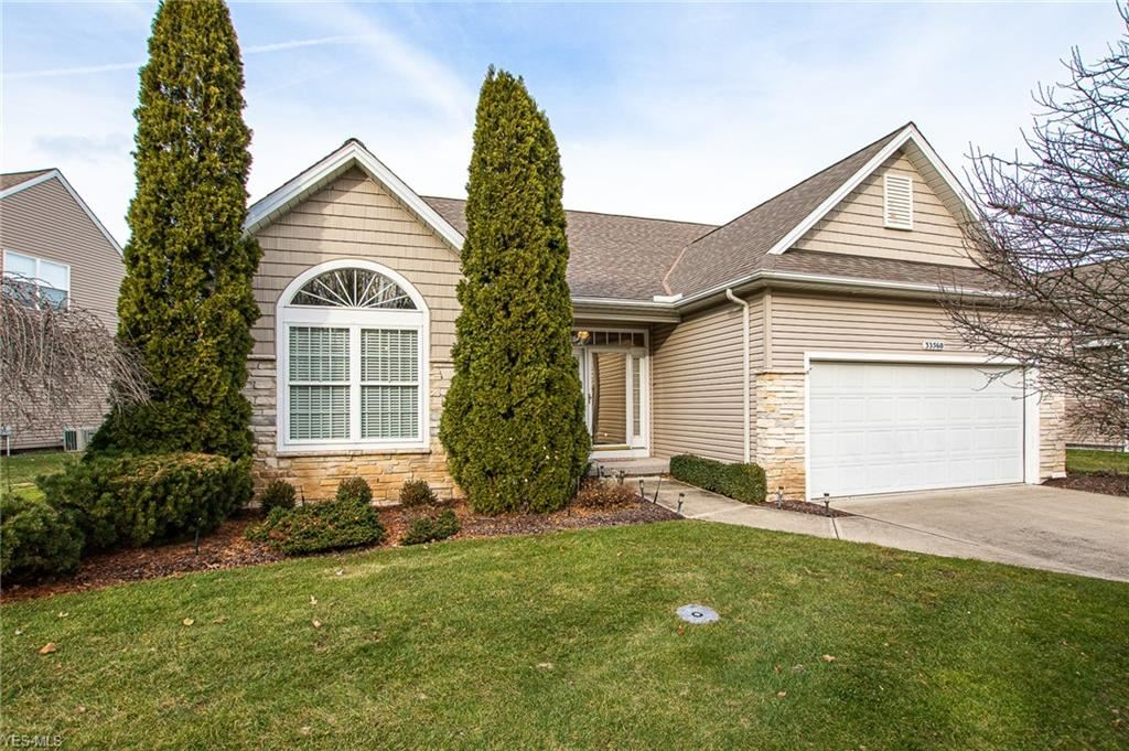 33560 Streamview Drive, Avon, OH 44011 - #: 4245503