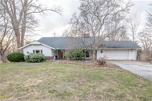 Photo of 9909 Knollwood Ridge Drive, Mentor, OH 44060 (MLS # 4261504)