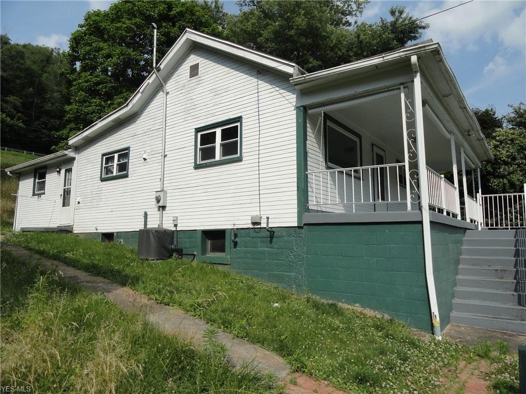 34 Wylie Drive, Short Creek, WV 26058 - MLS#: 4162504